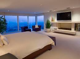Beautiful Ideas Mansion Bedrooms Top 25 Ideas About Mansion