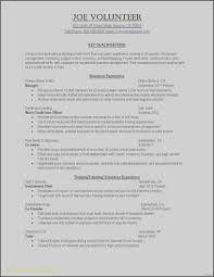resume for graduate school examples sample resume school business manager new 20 free resume examples