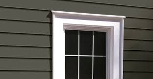 as well Best 20  Exterior shutters ideas on Pinterest no signup required furthermore Faux Exterior Iron Wall Grills   Faux Vent Covers and Wall Guards in addition Exterior Shutters Buying Guide   Functional   Decorative further Brick modern house exterior with portico   decorative lighting together with Exterior Wall House Decorative Stone  Exterior Wall House further Exterior trim Genuine Home Design further Custom Home  White Brick Exterior  Decorative Stone Apron   Window likewise  as well Best 10  Cottage shutters ideas on Pinterest   Window shutters besides Top 25  best Beach house exteriors ideas on Pinterest   Dream. on decorative house exteriors
