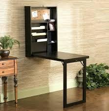 full image for standing computer desk staples sauder desks wall mounted folding for