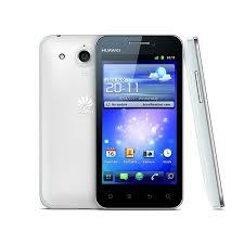 Huawei, Honor 2, price in pk ...
