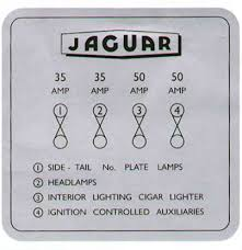 jaguar xj fuse box diagram image wiring jaguar xjr fuse box tractor repair wiring diagram on 2004 jaguar xj8 fuse box diagram
