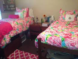 Preppy Bedroom Miss Southern Prep Preppy Dorm Showcase Jordan And Erica
