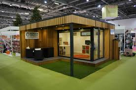 garden office designs interior ideas. garden office design ideas top 20 designs shedworking offices at interior d