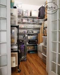 office storage closet. 44a72d01ce662d8fab4e8fec2453b04e9af1c5bc_blog_office_edroth. 2f2eec44ba662a763214221176fde77a6db05212_blog_office_edroth2 Office Storage Closet