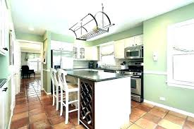 sage green kitchen cabinets kitchens with walls light white color gr