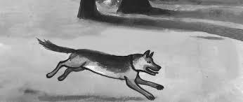 Storia Di Un Cane Che Insegnò A Un Bambino La Fedeltà Mangialibri
