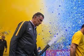 "Torneo amistoso Edgardo ""Patón"" Bauza Images?q=tbn:ANd9GcRa4lTcd9QrylUcGES9S-bCOA9aw-RHZ8-hk3ZIf3QetLYsSi4SXA"