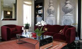 area mirror tables for living room. mirrored coffee table for living room area mirror tables a
