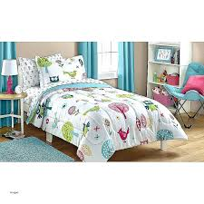 girls twin sheet set twin bed duvet covers cute pineapple bedding set duvet cover for