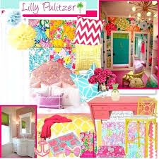 lilly pulitzer bathroom lilly bathroom elegant lilly home decor design ideas in inspirations home design 3d lilly pulitzer