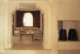 wonderful modern moroccan islamic interiors designs astonishing modern moroccan islamic interiors white color living room astonishing colorful living