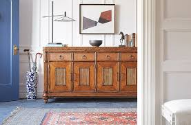 Entryway furniture ideas Farmhouse One Kings Lane Small Entryway Ideas For Stylish First Impression