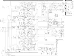 wiring diagrams for tv to internet wiring discover your wiring wiring a home theater system diagram get image about wiring