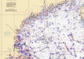 Fscs Noaa Teacher At Sea Blog