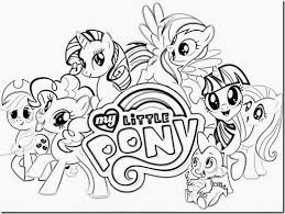 This pony with umbrella coloring page is a very adorable image that is ready to be filled in with colors. Coloring Pages February 2014 My Little Pony Coloring Cartoon Coloring Pages Coloring Pages