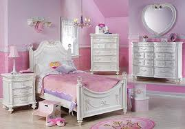 pink bedroom designs for girls. Bedroom, Girls Room Ideas Nursery Design Girl Themes Bedroom Designs Little Pink Rooms For Magnificent G