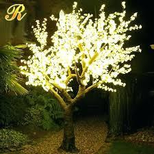led tree lamp led tree lamp light 3 light led tree lamp donovan led 3 light led tree lamp