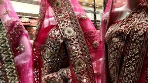 Pakistani Designer Khada Dupatta The Royal Hyderabadi Bridaldresses Khada Dupatta N Farshi