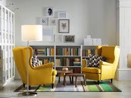 ikea white living room furniture. Living Room Furniture Ikea. Ikea V White E