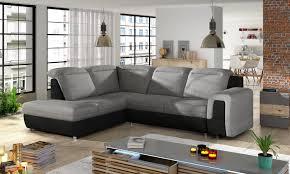 Corner Sofa Bed Panama L Was 1159 Now 95665 Instalments
