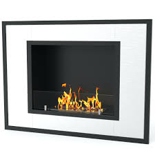 wall mounted gel fireplace reviews corner fuel