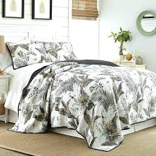 palm trees comforter set palm tree bedding best palm tree bedding and comforter sets beachfront decor