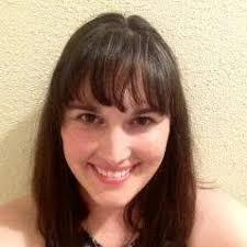Julie Johnson – Julie Johnson – John and Nelda Partin Elementary
