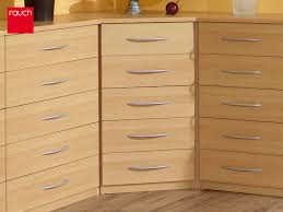 bedroom corner furniture. corner bedroom dresser best with photos of ideas fresh at furniture a