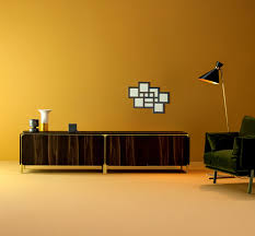 images for furniture design. Brilliant For Tratto Sideboard Stands Out For Its Simple But Sophisticated Geometric  Shapes Where The Alternation Between Filled Volumes And Voids Various  With Images For Furniture Design