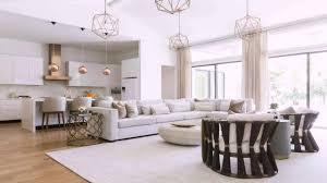 U Home Interior Design Review Simple Home Interior Design Images Home Design Inpirations