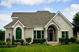 Yearly House Maintenance Homeowners Maintenance Checklist A Maintenance And Home