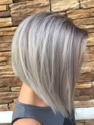 hairstyles men ombrc3a9 balayage hair styles haircut of hairstyles latest pictures ombre color hair color