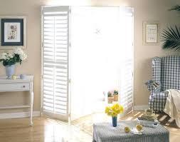 plantation shutters for sliding doors plantation shutters for sliding doors do you make plantation shutters for