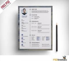 003 Free Editable Resume Templates Template Ideas Best Microsoft