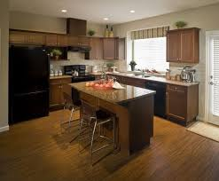 Refinishing Kitchen Cabinets Cost Delectable Best Way To Clean Kitchen Cabinets Cleaning Wood Cabinets