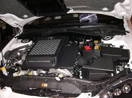 Mazda MZR engine - Wikipedia