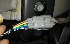 2013 honda ridgeline trailer wiring harness on 2013 download 2011 honda pilot towing package at 2011 Honda Pilot Trailer Wiring Harness