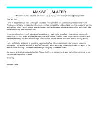Police Cover Letter Sample Canada Milviamaglione Com