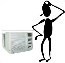 Ac Repair Spring Tx Aaron Childress Air Conditioning And Heating