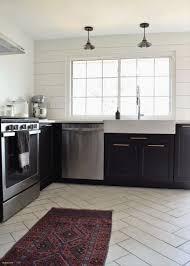 kitchen cabinets melbourne fl elegant 29 new designs design