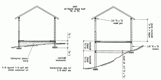 3d home plan drawing pdf lovely autocad floor plan tutorial pdf