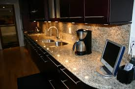 cabinet and countertop combinations. Backsplash Black Granite Countertops Kitchen Cabinets With Cabinet And Countertop Combinations Ideas Dark White Full Size For