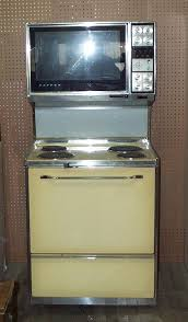 similiar tappan double oven range manual keywords tappan double oven tappan double oven range tappan double oven manual