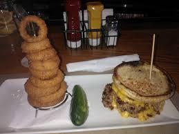 Plan B Burger Bar Stamford Menu Prices  Restaurant Reviews - California pizza kitchen stamford ct