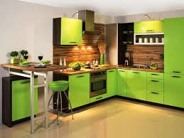 colors green kitchen ideas. Kitchen Cabinet Colors \u2013 Green Cabinets Ideas
