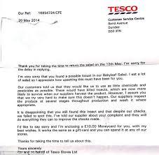 Customer Service Team Leader Cover Letter Customer Service Team Leader Cover Letter Customized Paper