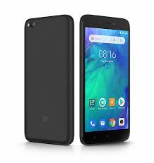 <b>Смартфон Xiaomi Redmi Go</b> 1/8GB (черный)