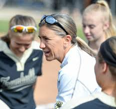 Softball: Trumbull Eagles have unfinished business - Trumbull Times