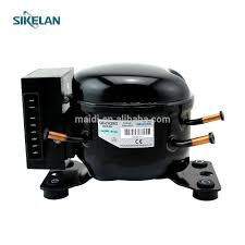 Solar Powered Mini Fridge Solar Powered Refrigerator Solar Powered Refrigerator Suppliers